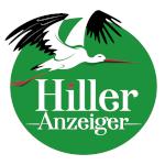Hiller Anzeiger