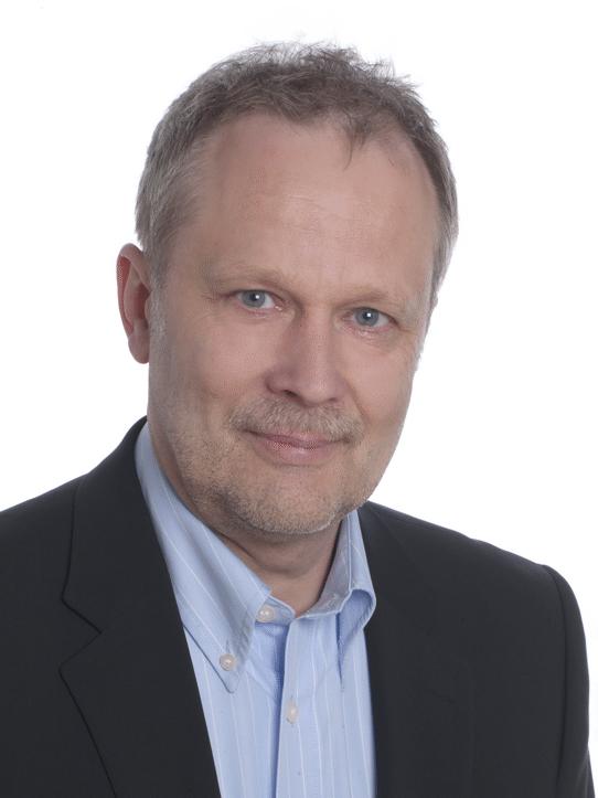 Burkhard Günther