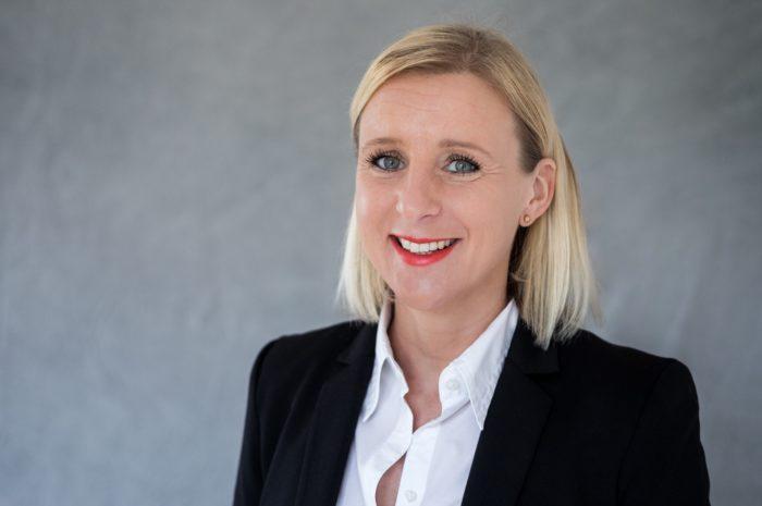 Daniela Beihl: Chancen für zusätzliche Förderung von Schülerinnen und Schülern auch für Minden-Lübbecke nutzen