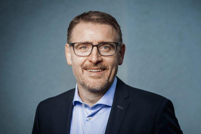 Videointerview mit Landratskandidat Ingo Ellerkamp