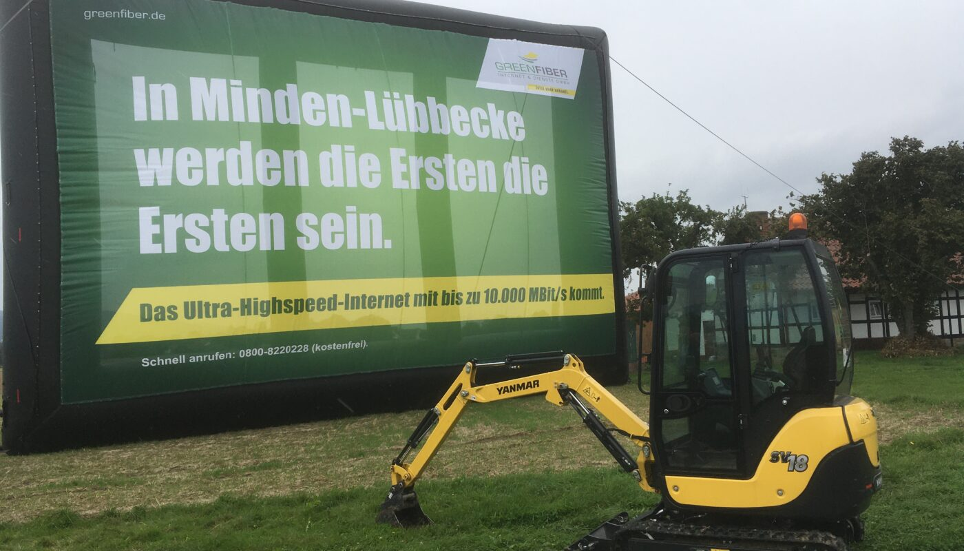 2020-09-03_Anbaggern_Eickhorst_Greenfiber_Glasfaser1