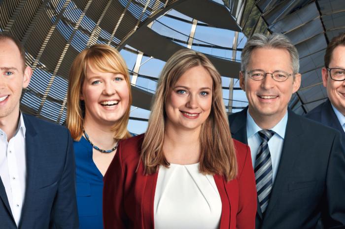 Bahnstrecke Bielefeld-Hannover: Auch Haushälter im Bundestag skeptisch