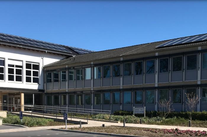 Viel Freizeit, wenige Möglichkeiten im November- auch in der Gemeinde Hille sind die kommunalen Einrichtungen seit gestern geschlossen.