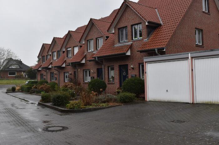 32 neue Wohnungen im Hiller Ortskern – Fachausschuss bringt Bebauungsplan auf den Weg