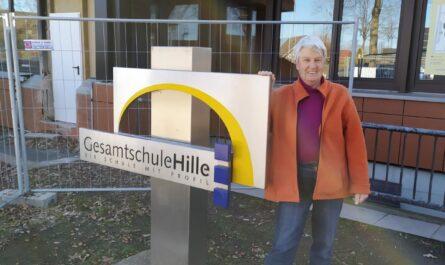 Susanne Steuber SPD Foto. privat