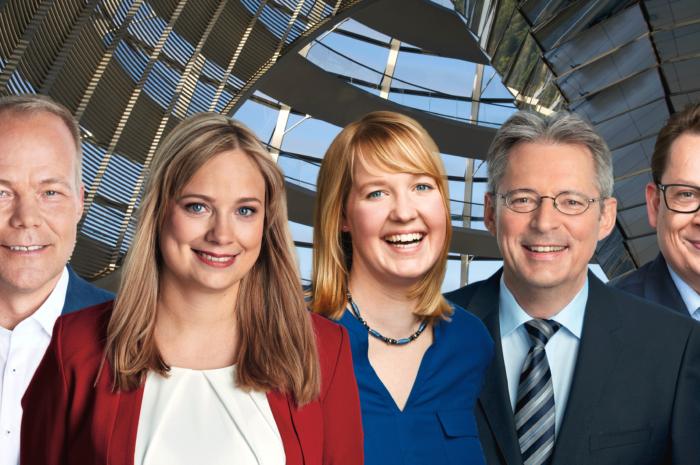 """Verschleierungspolitik von Minister Scheuer und Staatssekretär Ferlemann: """"Es reicht!"""""""