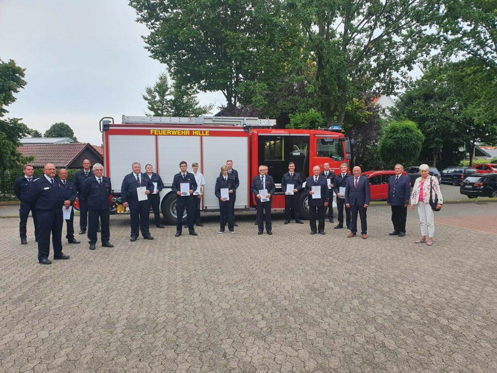 Feuerwehr_Bild1