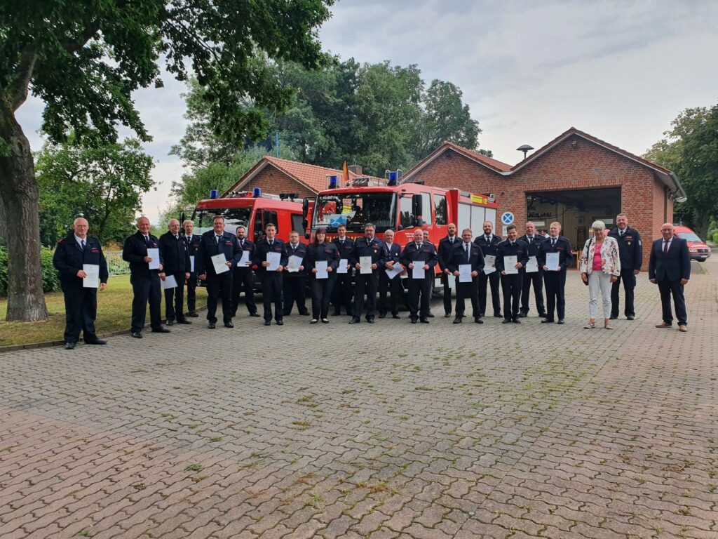 Feuerwehr_Bild2