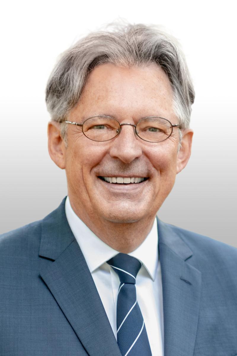 Achim Post (SPD) Kandidat zur Bundestagswahl 2021, Foto Oliver Krato